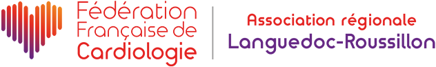 FFC-Logo-Region-Languedoc-Roussillon